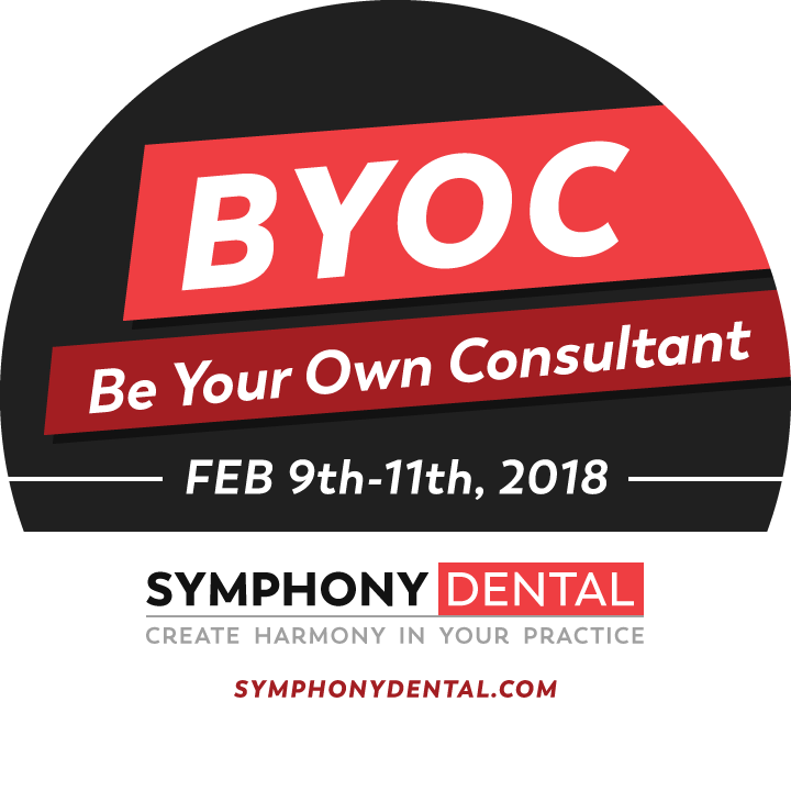 be your own consultant